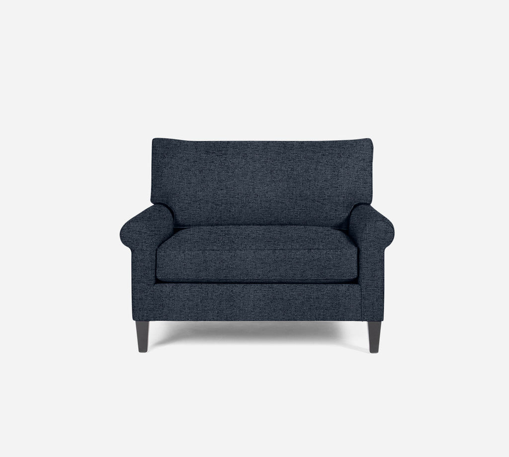 Soren Chair 1.5 - Theron - Baltic
