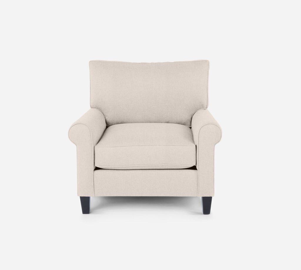 Soren Chair - Kenley - Canvas