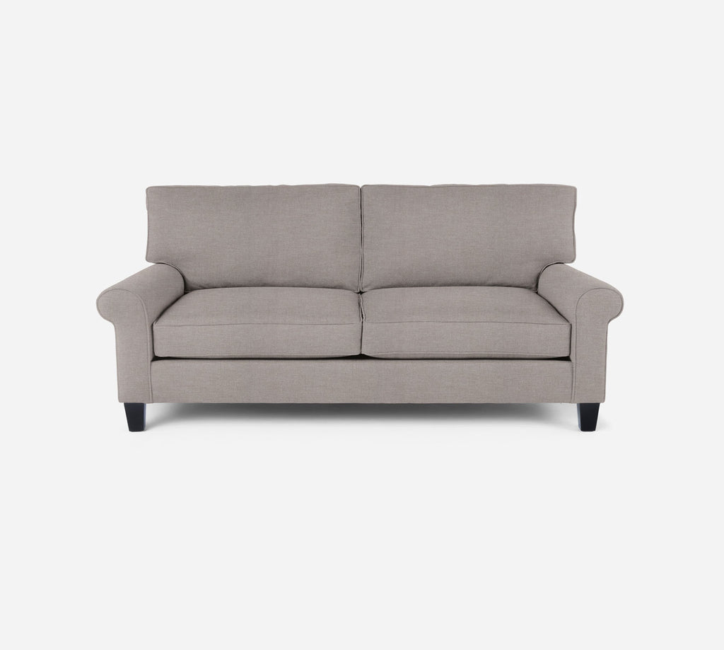 Soren Loveseat - Key Largo - Almond