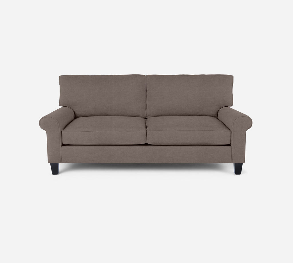 Soren Loveseat - Key Largo - Pumice