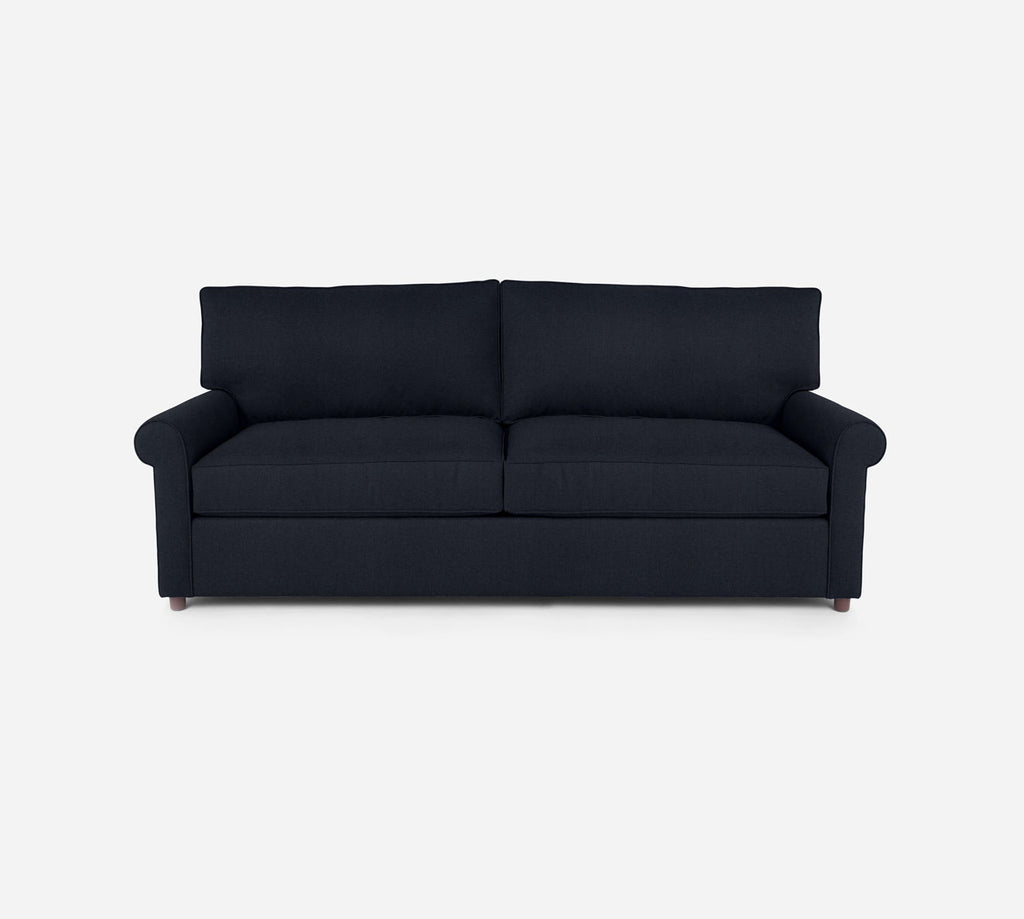 Soren 2 Seat Sleeper Sofa - Coastal - Sailor