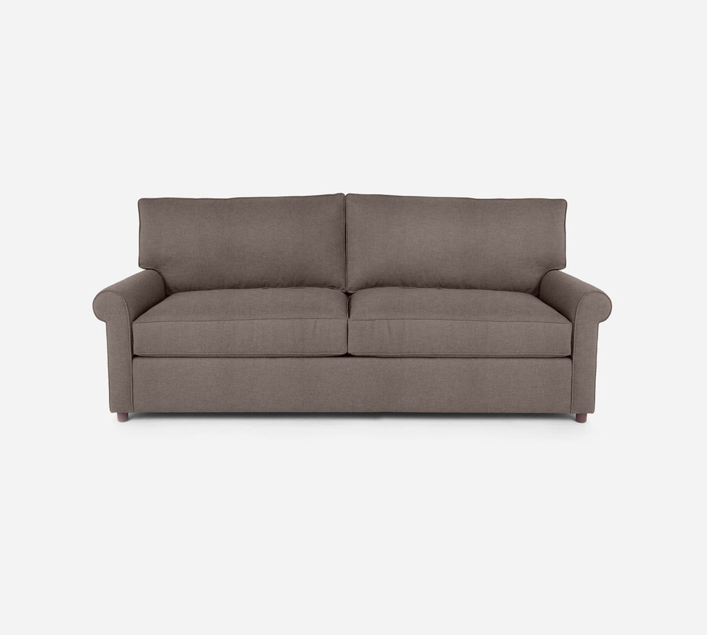 Soren 2 Seat Sleeper Sofa - Key Largo - Pumice