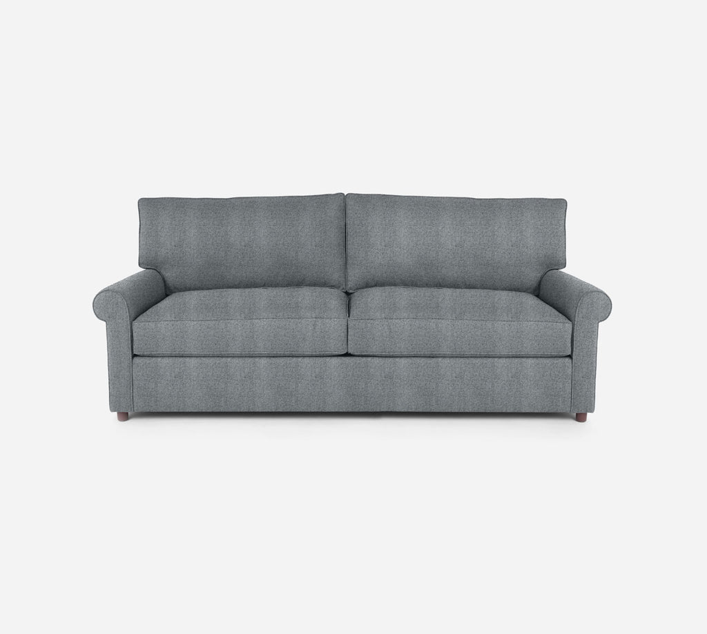 Soren 2 Seat Sleeper Sofa - Theron - Haze