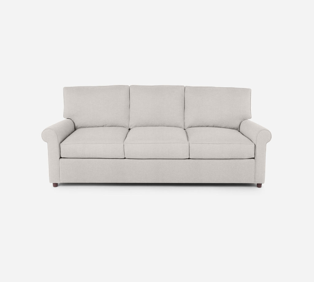 Soren 3 Seat Sleeper Sofa - Key Largo - Oatmeal