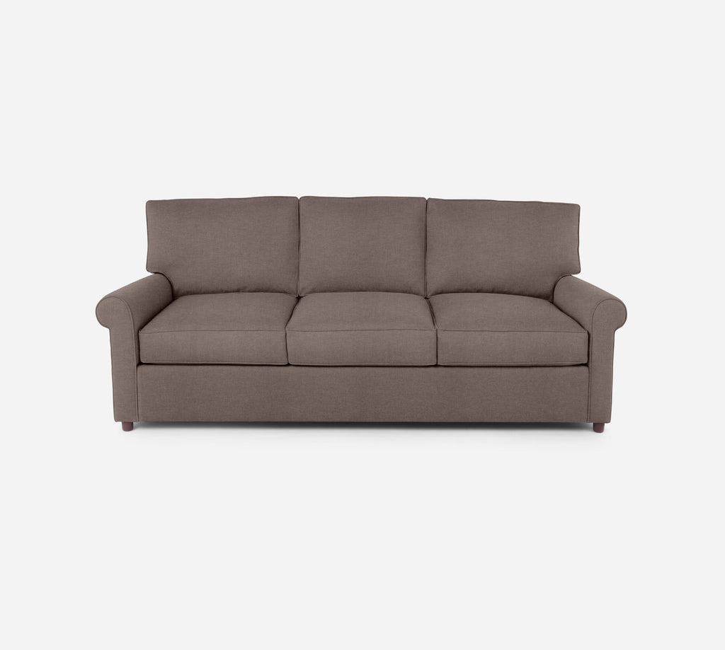 Soren 3 Seat Sleeper Sofa - Key Largo - Pumice