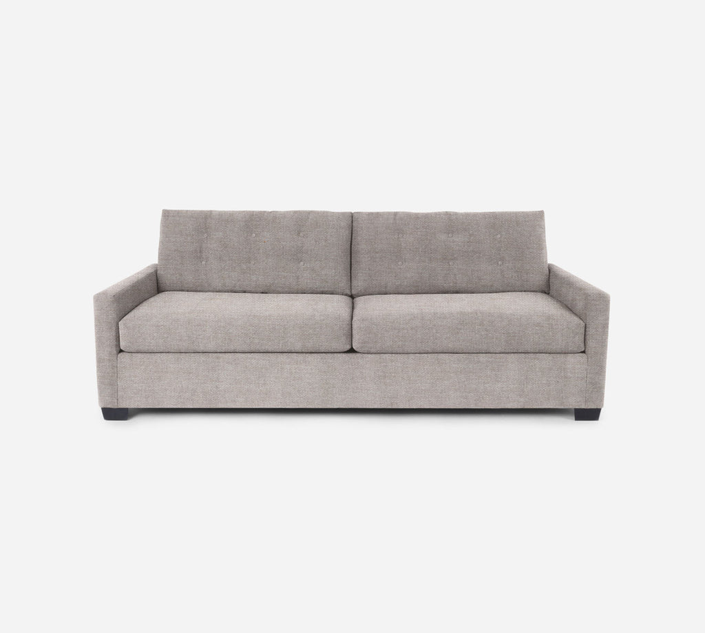 Taylor 2 Seat Sleeper Sofa - Key Largo - Almond