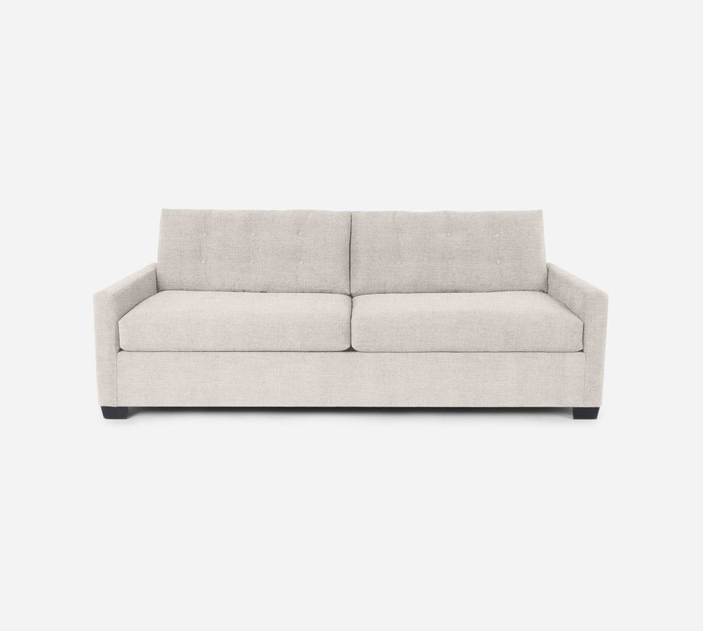 Taylor 2 Seat Sleeper Sofa - Key Largo - Oatmel