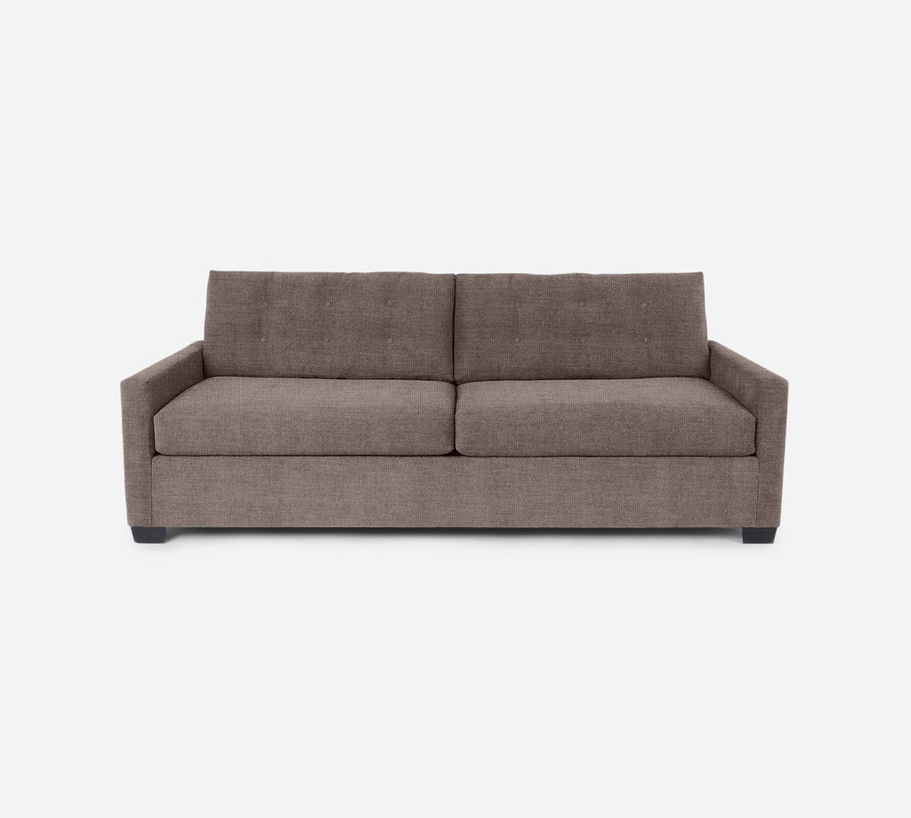 Taylor 2 Seat Sleeper Sofa - Key Largo - Pumice