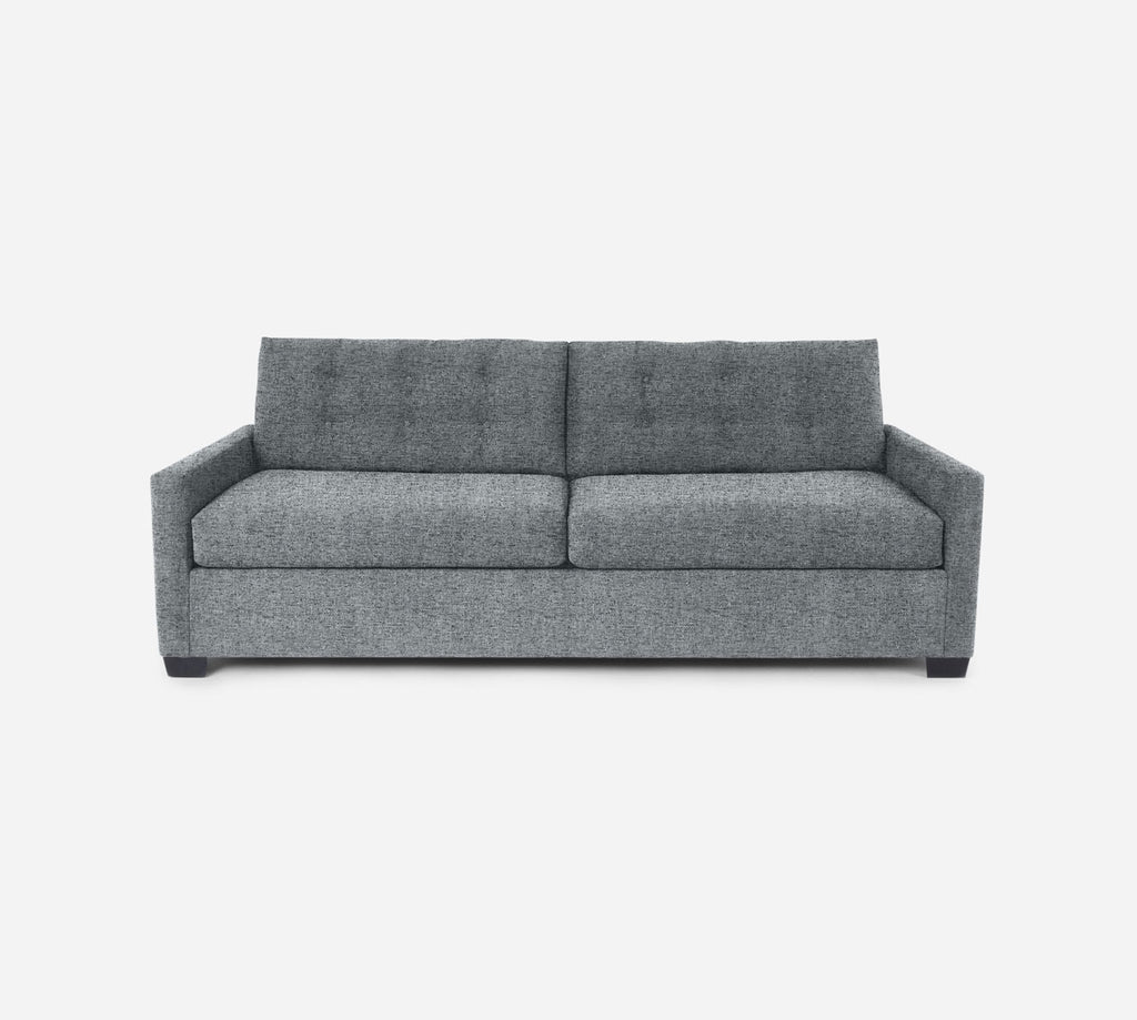 Taylor 2 Seat Sleeper Sofa
