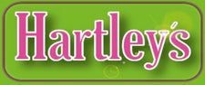 Hartley's Garden Centre Glossop