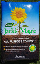 Load image into Gallery viewer, Jack's Magic compost
