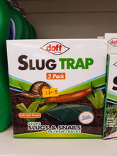 Load image into Gallery viewer, Slug Trap 2 Pack