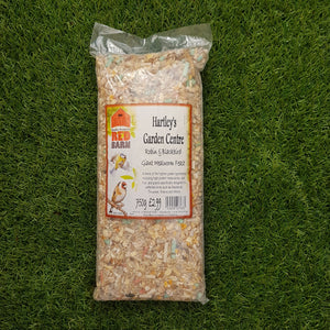 Robin Mix 750g