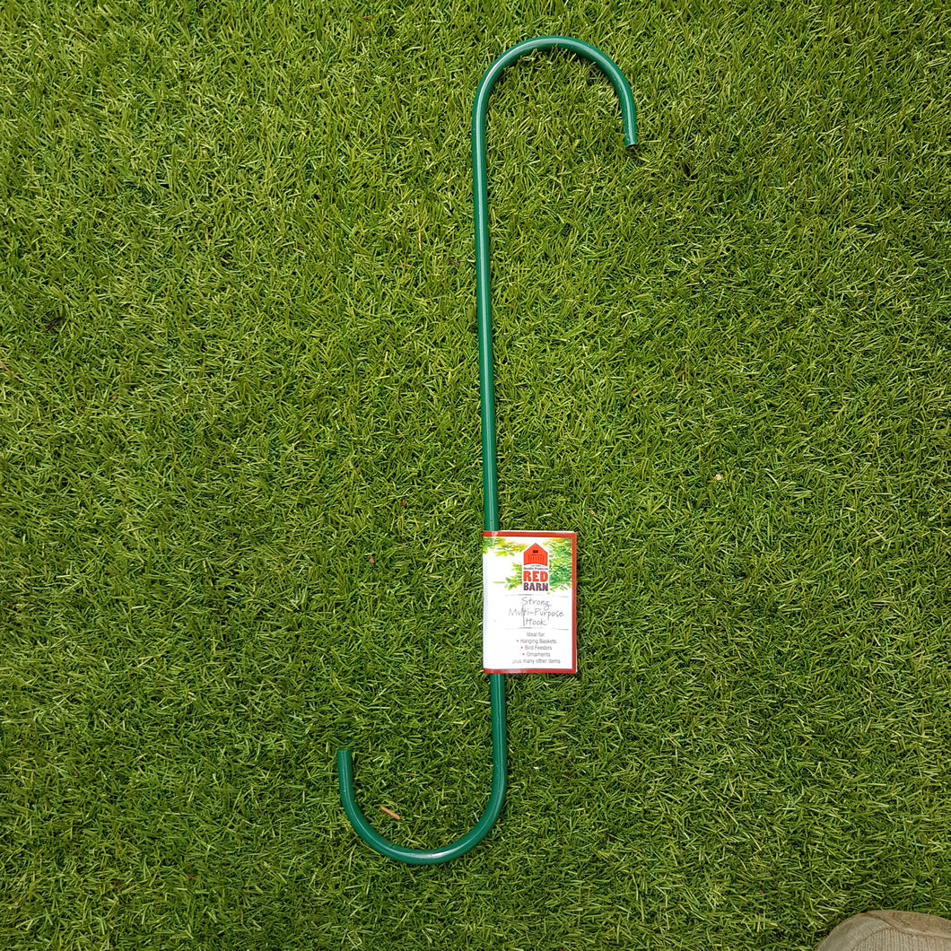 Multi Purpose Hook Medium