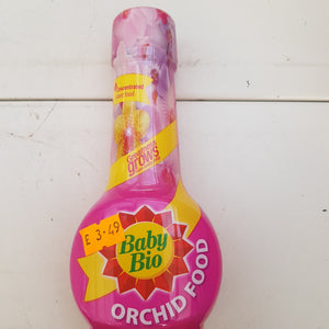 Orchid Food Concentrated 175ml