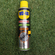 Load image into Gallery viewer, WD-40 Powerful Foaming Cleaner 250ml