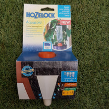 Load image into Gallery viewer, Hozelock Aquasolo Holiday Watering Cone