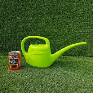 Small Watering Can Ideal For In The Home & Bonsai Trees