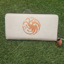 Load image into Gallery viewer, Game Of Thrones Purse 'Khaleesi'