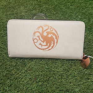 Game Of Thrones Purse 'Khaleesi'