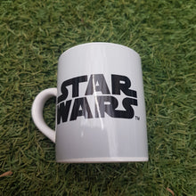 Load image into Gallery viewer, Star Wars Darth Vader 'I Am Your Father' Mini Mug