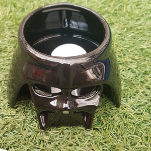 Star Wars Darth Vader Tea Light Holder