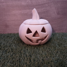 Load image into Gallery viewer, Halloween Pot Painting £11.50 or 2 for £20
