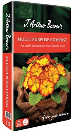Arthur Bowers Compost 60ltr