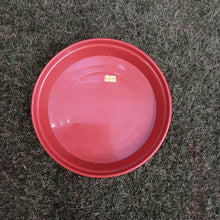 Load image into Gallery viewer, Terracotta Plastic Saucers (Click to See More Sizes)
