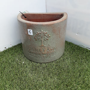 Heritage Ancient D-Pots £26.99