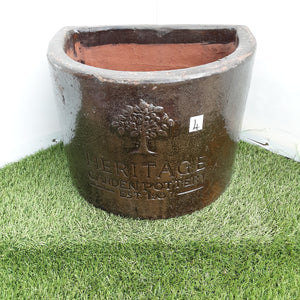 Heritage Ancient D-Pots £36.99