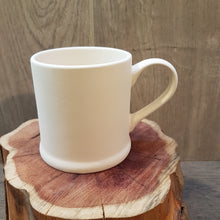 Load image into Gallery viewer, Ceramic Mini Mug (Height: 7.5cm)