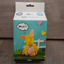 Load image into Gallery viewer, DIY Model Kit 'Burt The Bunny'