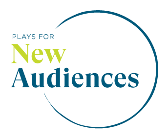 Welcome to Plays for New Audiences