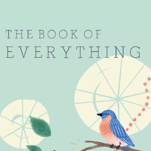 Load image into Gallery viewer, The Book of Everything