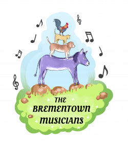 Brementown Musicians, The