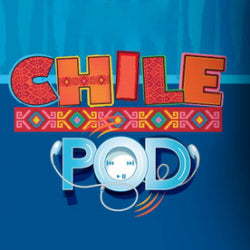 Load image into Gallery viewer, Chile Pod