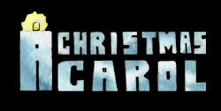 Christmas Carol (Hulse), A