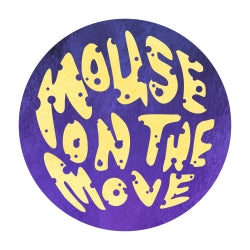 Mouse on the Move