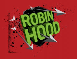 Load image into Gallery viewer, Robin Hood the Musical (Banks)