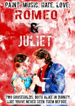 Romeo and Juliet (Hulse)