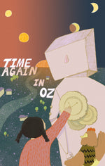 Time Again in Oz