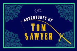The Adventures of Tom Sawyer (Jensen)