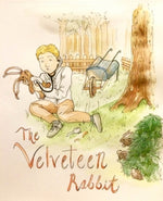 The Velveteen Rabbit (Janse)
