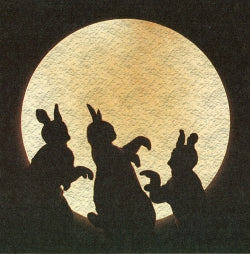 The Velveteen Rabbit (Olson)