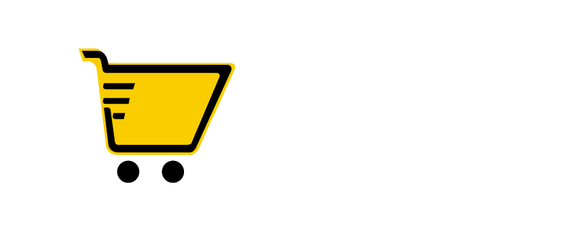 Enjoy2shop