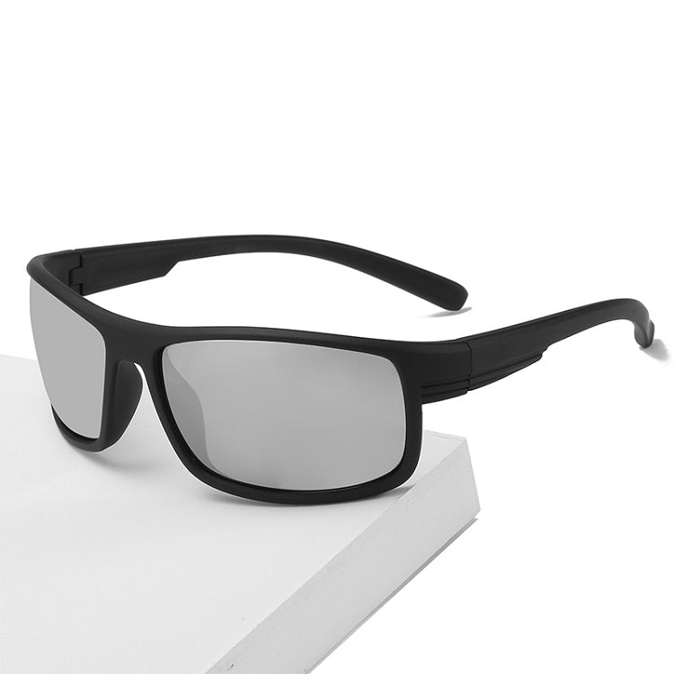 Lentes de Sol Modelo Adventure Unisex UV400 - enjoy2shop-store