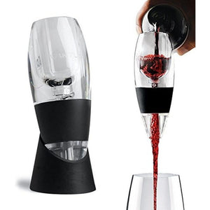 Decantador Aireador De Vino Magic Decanter - enjoy2shop-store