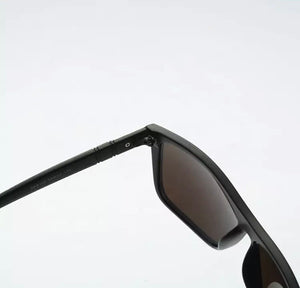 Lentes de Sol Modelo Executive Unisex - enjoy2shop-store