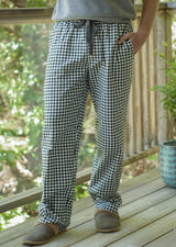 Thread Theory Eastwood Mens Pajamas